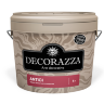 Декоративная краска Antici Decorazza  - Декоративная краска Antici Decorazza