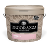 Декоративная краска Brezza Decorazza - Декоративная краска Brezza Decorazza