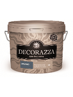 Декоративная краска Aretino Decorazza